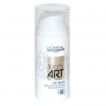 Loreal Tecni Art FIX MOVE 100 ml